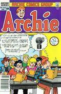 Archie Vol 1 333