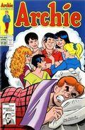 Archie Vol 1 422