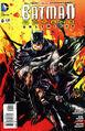 Batman Beyond Unlimited Vol 1 8