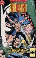 Batman Legends of the Dark Knight Vol 1 51