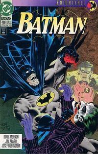 Batman Vol 1 496.jpg