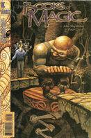 Books of Magic Vol 2 18