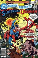 DC Comics Presents Vol 1 24