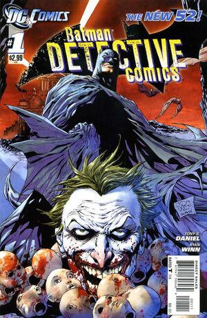 Detective Comics Vol 2 1.jpg