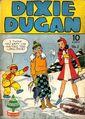 Dixie Dugan Vol 1 2
