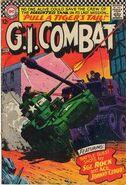 G.I. Combat Vol 1 120