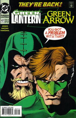 Green Lantern Vol 3 47.jpg