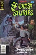 Grimm's Ghost Stories Vol 1 50