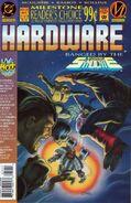 Hardware Vol 1 29
