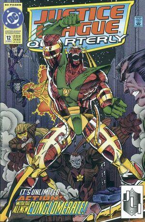 Justice League Quarterly Vol 1 12.jpg