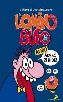 L'Omino Bufo