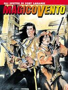 Magico Vento Vol 1 44