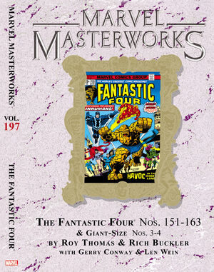 Marvel Masterworks Vol 1 197.jpg