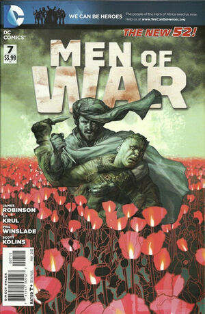 Men of War Vol 2 7.jpg