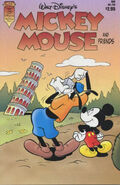 Mickey Mouse Vol 1 276