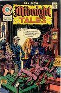 Midnight Tales Vol 1 13