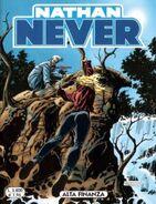 Nathan Never Vol 1 114