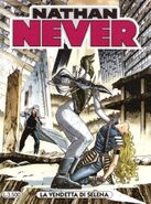 Nathan Never Vol 1 99