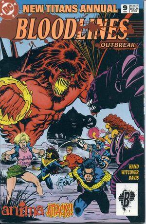 New Titans Annual 9.jpg