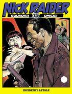 Nick Raider Vol 1 149