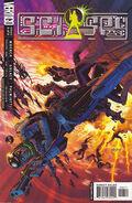 S.C.I. Spy Vol 1 6