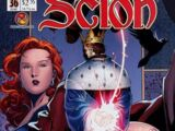 Scion Vol 1 36