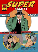 Super Comics Vol 1 26