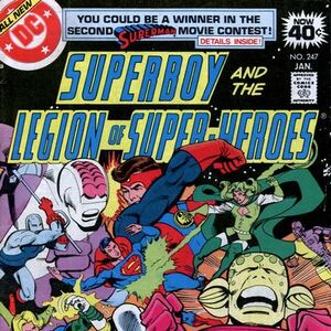Superboy and the Legion of Super-Heroes Vol 1 247.jpg