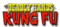 The Deadly Hands of Kung Fu (1974) logo.png