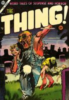 The Thing Vol 1 16