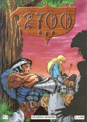 2700 Vol 1 2.jpg