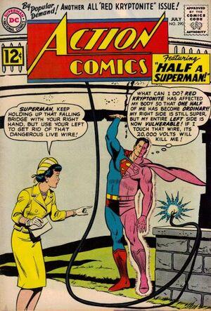 Action Comics Vol 1 290.jpg