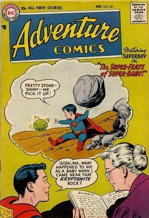 Adventure Comics Vol 1 231.jpg
