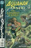 Aquaman Annual Vol 5 4.jpg