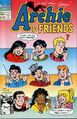 Archie and Friends Vol 1 9