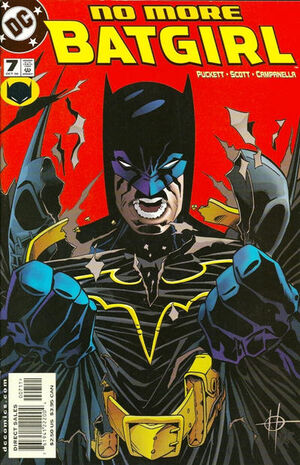 Batgirl Vol 1 7.jpg