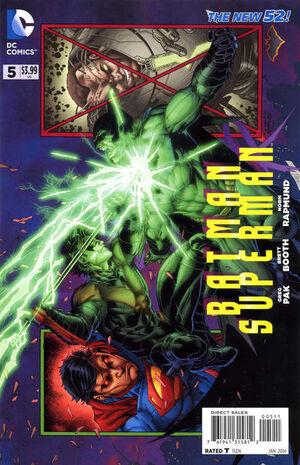 Batman Superman Vol 1 5.jpg