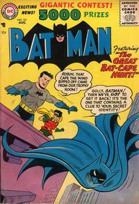 Batman Vol 1 101.jpg