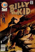 Billy the Kid Vol 1 115