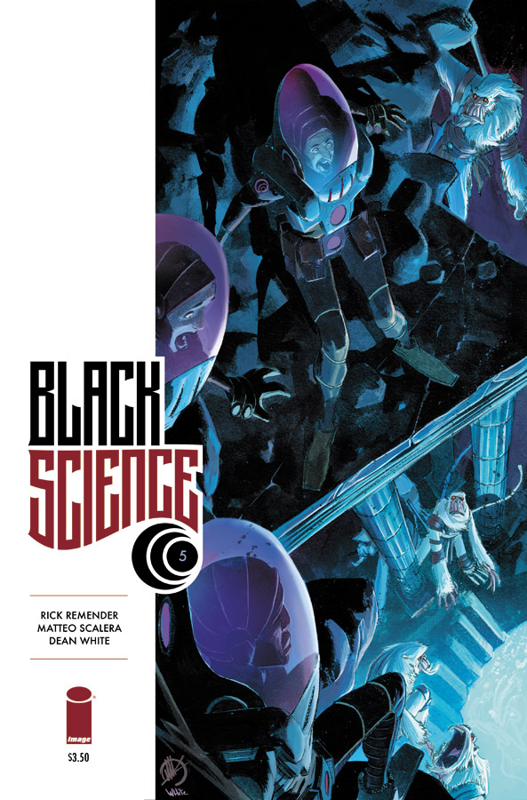 Black Science Vol 1 Cover 005.jpg