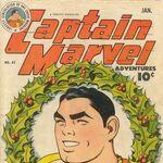 Captain Marvel Adventures Vol 1 42.jpg