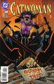 Catwoman Vol 2 41