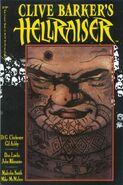 Clive Barkers Hellraiser Vol 1 16