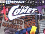Comet Vol 2 15