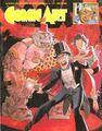 Comic Art Vol 1 151
