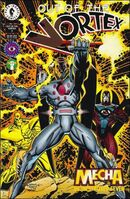 Comics Greatest World Out of the Vortex Vol 1 7