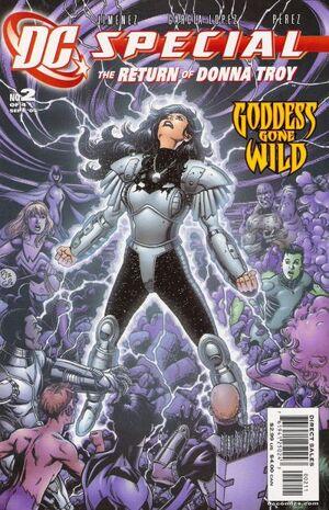 DC Special Return of Donna Troy Vol 1 2.jpg