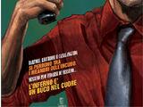 Detective Dante Vol 1 8