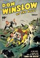 Don Winslow of the Navy Vol 1 12