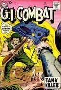 G.I. Combat Vol 1 67